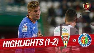 Resumen-de-Córdoba-CF-vs-Getafe-CF-1-2