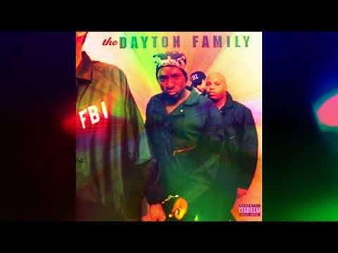 Dayton Family- Bloodbath Screwed & Chopped Remix
