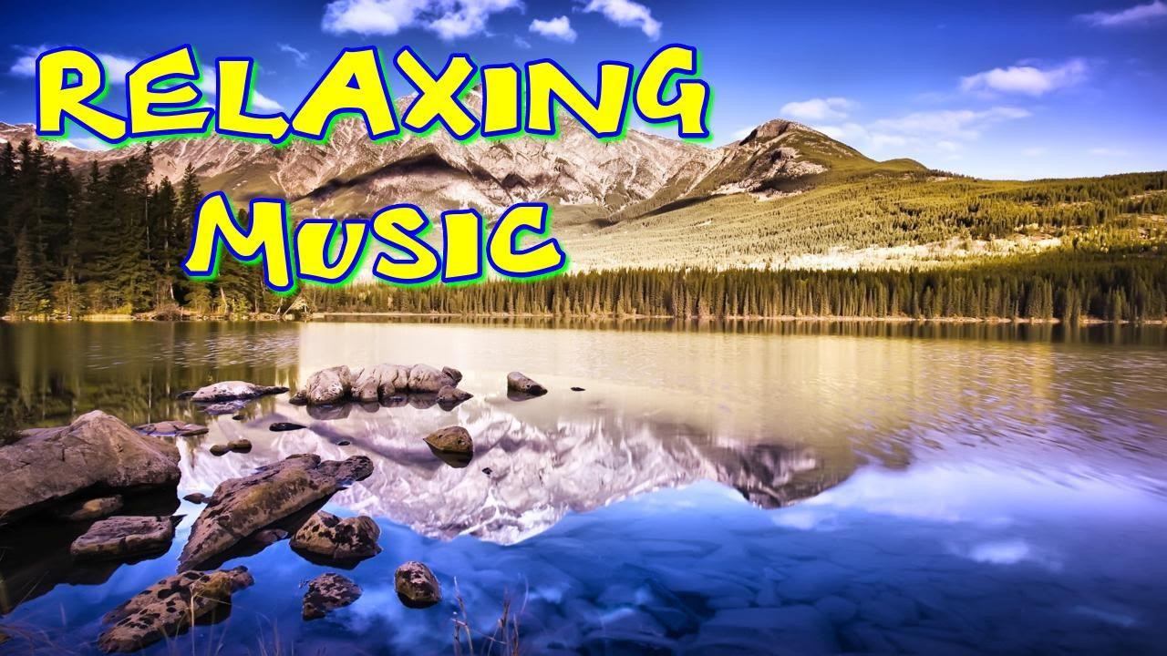 Muzica de relaxare - Meditatie pe oră