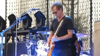 Alice In Chains - Your Decision LIVE River City Rockfest San Antonio Tx. 5/26/13
