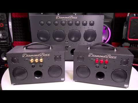 diamondboxx-model-m3---maximum-bass!-(400-watts)