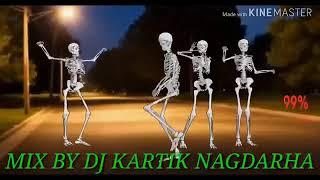 Download Tubidy ioNew+cg+Dj+mix+sed+song+Hay+Rr+guiya+mor+julup+wali+Hallo+Darling%28Rathia+Dj+Nagdarha724095