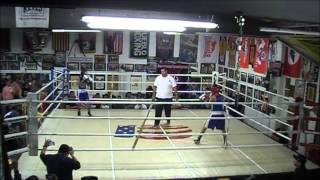 Baixar 16 Jacob Marquez -- Bakersfield PAL 14 103 vs Jorge Ruiz -- Aleman Boxing Fresno 12 98
