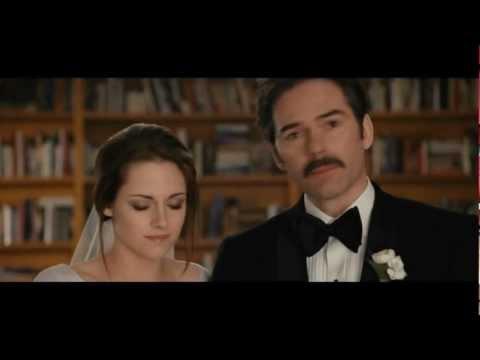 crepúsculo-la-saga:-amanecer-(parte-1)---trailer-2-subtitulado-español---full-hd