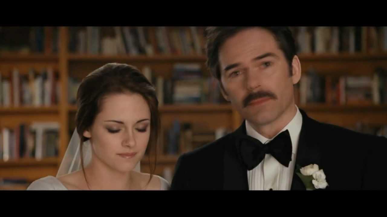 Crepusculo La Saga Amanecer Parte 1 Trailer 2 Subtitulado Espanol Full Hd Twilight Breaking Dawn Twilight Saga Twilight Movie