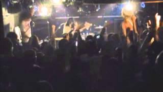 2015年4月2日 早稲田 Free way music OBライブ.
