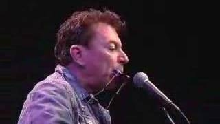 Watch Joe Ely Carnival Bum video