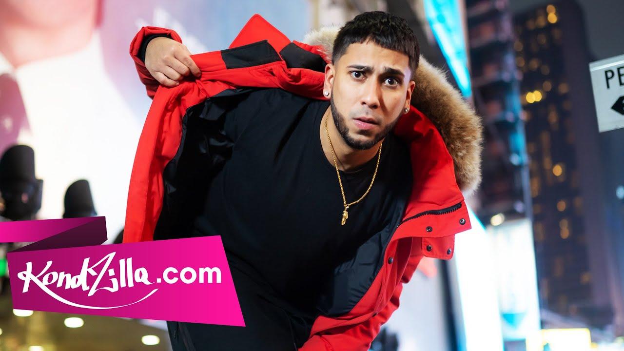 MC Montana - Refém do Trap (Gravado em Nova York) (kondzilla.com)