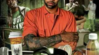 Watch Joe Budden State Of You video