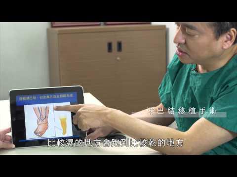 台灣長庚紀念醫院 - 國際醫療中心簡介