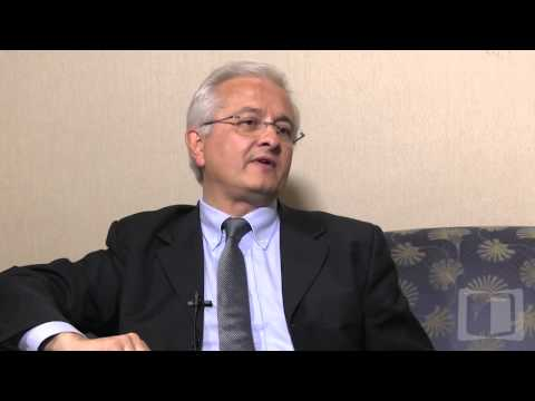 Expert Perspectives: MPN & MDS