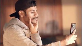  مشاهير التيك توك tik tok جزءالأول شعلان يسوي فيديو تعليمي للمقطع السابق 😘مبدع 😁 شعلانShaalan