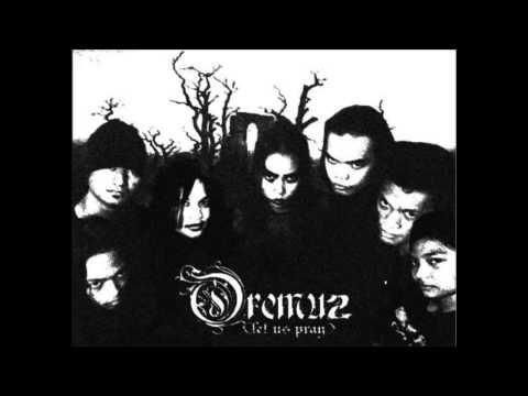 Oremuz - Babylon