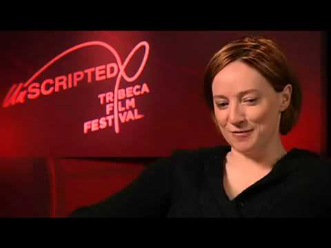 Unscripted with Martha Plimpton and Siofra Campbell