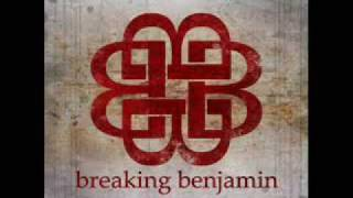 So Cold - Breaking Benjamin (instrumental cover)