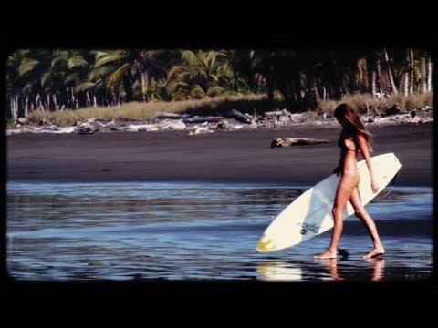 Costa Rica & Panama: Caribbean Retreat