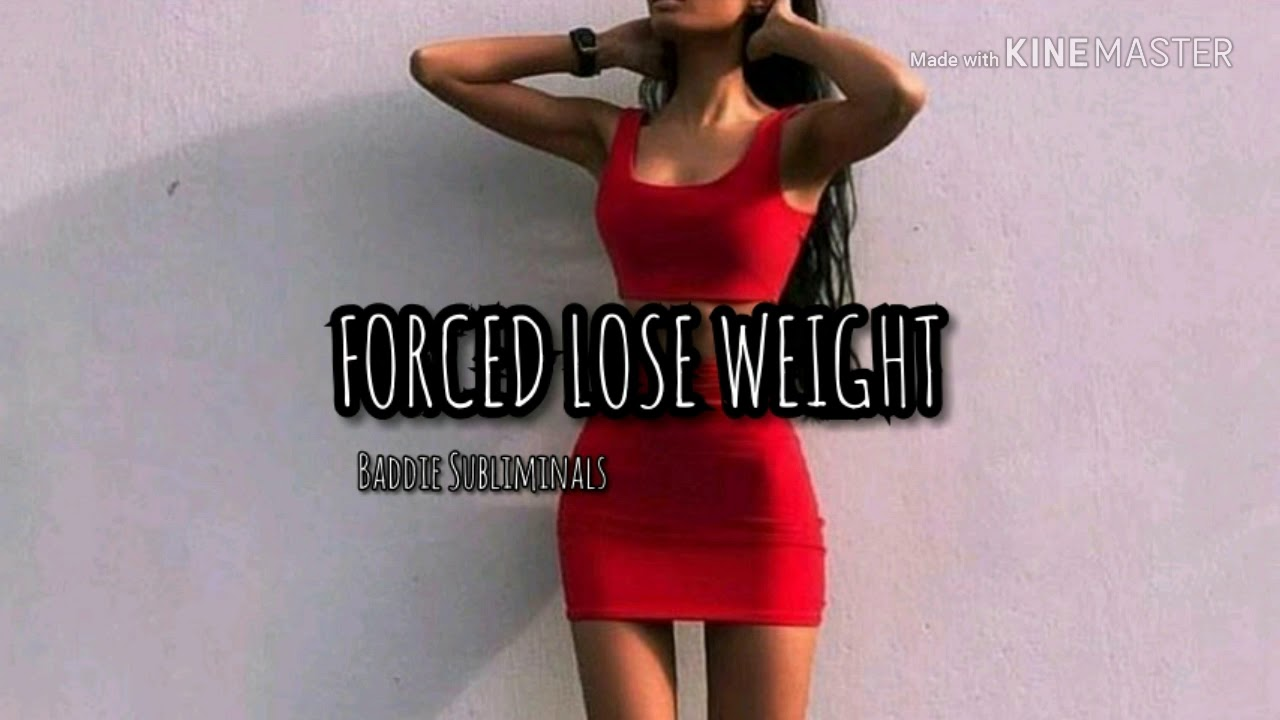 lose weight very fast