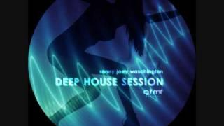 the funk ensemble - afrodisco(dario_dattis_afrodisiac_mix)