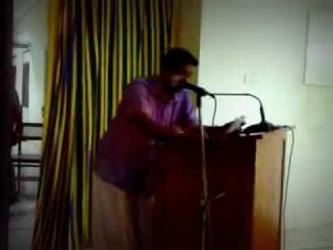Amma Malayalam Kavitha with Lyrics - youtube.com