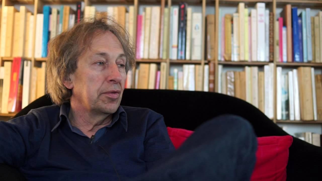 les cimes intrieures de pascal bruckner - Pascal Bruckner Mariage