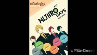 DAYS(37)