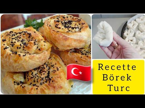 recette-de-la-sauce-beurek-turc-✅-sauce-yufka-filo-brick-rapide-et-simple
