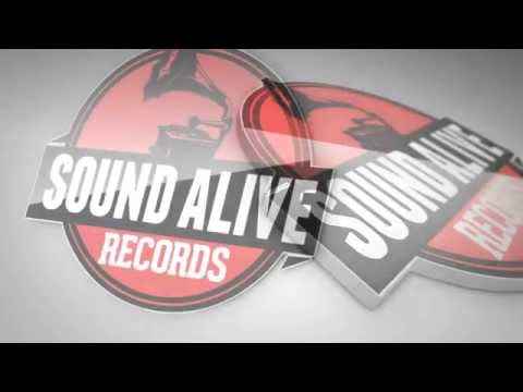 Sound Alive Records