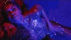 Sy Ari Da Kid - Vices [Official Video]
