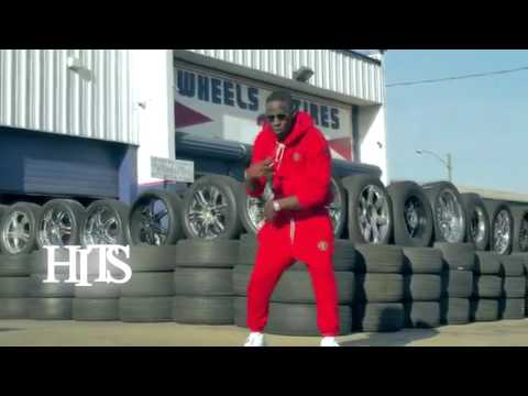 **NEW** Big Kuntry King Ft Young Dro & T.I. -