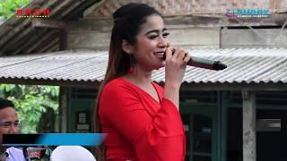 Murti Pratama - Hujan Gerimis - ARGA Entertainment LIVE Bantarsari CILACAP 15 Desember 2018