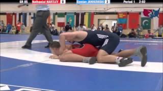 Baixar Damian Janikowski Highlights