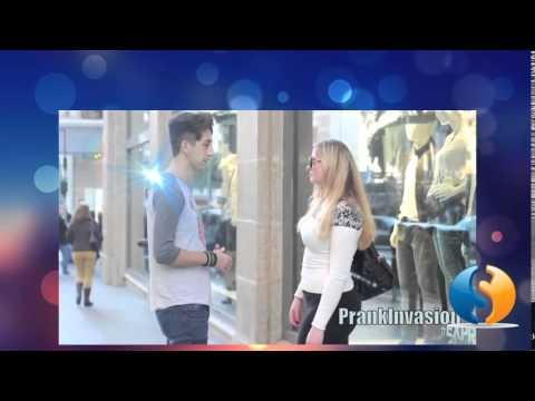 Öpüşme Cezalı Oyun   Göbek Deliğine Dokunma Oyunu Türkçe Altyazılı HD