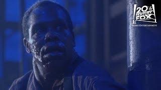 Predator 2 | Kill Count | 20th Century FOX thumbnail