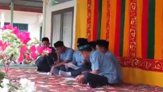 Video LOMBA DALAE ACEH download MP3, 3GP, MP4, WEBM, AVI, FLV September 2018