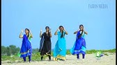 VBS action song --- Whatsapp facebook ---- Super Song and