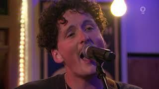 """Provinz - """"Verlier Dich"""" - live bei """"Inas Nacht"""", 29.8. 2020"""
