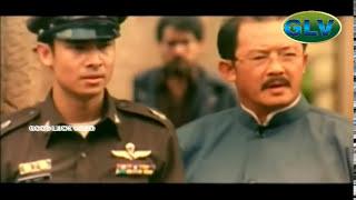 Hollywood Horror Movie 2017 Upload | Thriller,Adventure Movie | Tamil Dubbed Full Movie