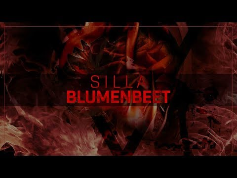 SILLA - BLUMENBEET (OFFICIAL VIDEO)