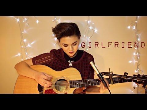 Girlfriend - Original