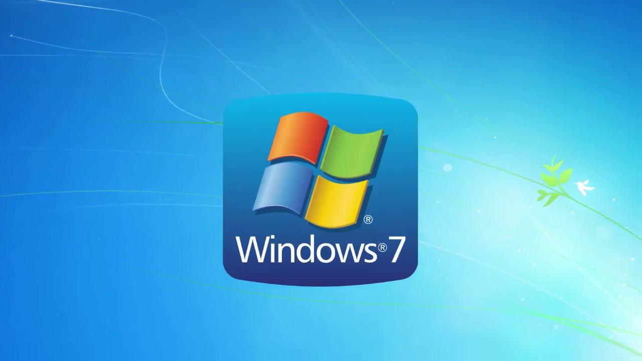 Cara Memperbaiki Sistem Windows 7 yang Tidak Mau Mati
