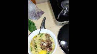 Video Lagi masak di perkosa. download MP3, 3GP, MP4, WEBM, AVI, FLV Agustus 2018