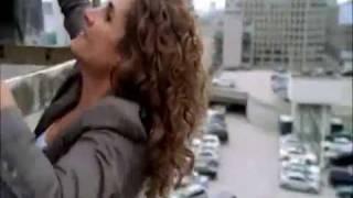 CSI_NY_RunningUpThatHill_Stella