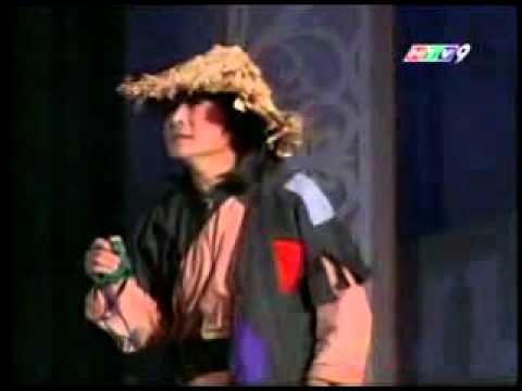 TĐXinMotLanYeuNhau 2006- Lệ Thủy, Minh Phụng