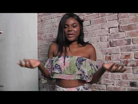 iHookahTV/W Ebony PornStar Baby Cakes from YouTube · Duration:  2 minutes 45 seconds