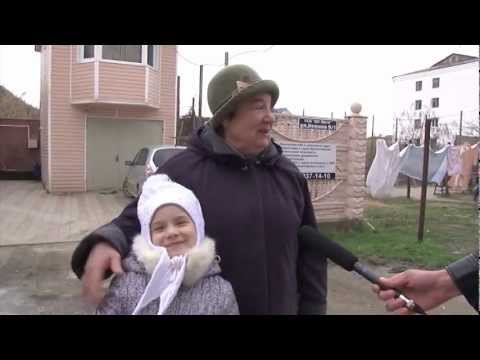 Фильмы Леонида Гайдая