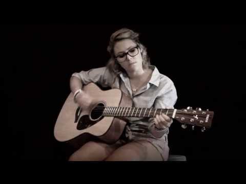 Sydney Brown - Mary Anne (Original)