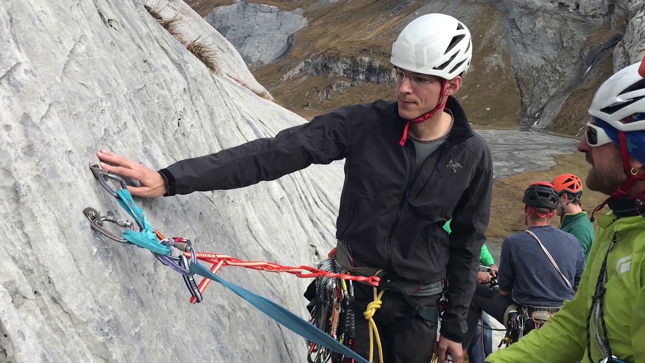 Kletterausrüstung Zürich : Kletterplausch im seilpark zürich aktivitäten freizeit