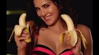 Sunny Leone in SEX Comedy Film