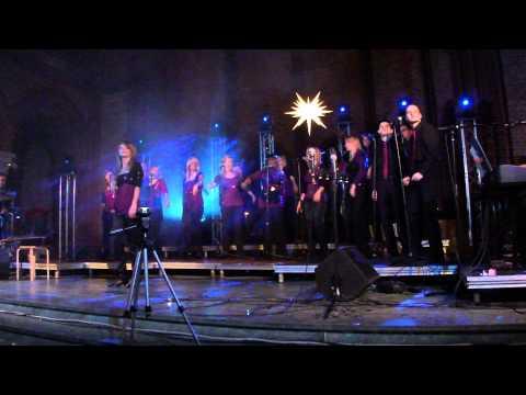 Gloria - Berlin Star Singers