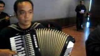 Malaysian Traditional Music Aladom ( Inang )